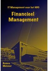 IT Management voor het HBO: Financieel Management