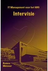 IT Management voor het HBO: Intervisie