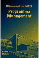 IT Management voor het HBO: Programma Management