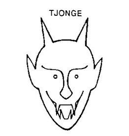 Tjonge-2