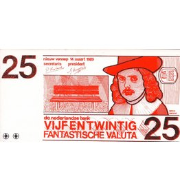Fantastische Valuta