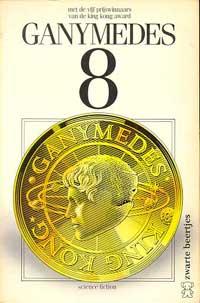 Ganymedes-8