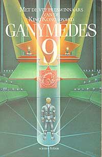 Ganymedes-9