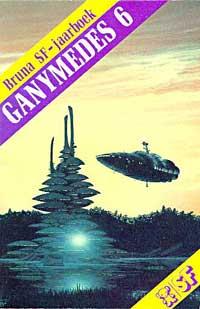 Ganymedes-6