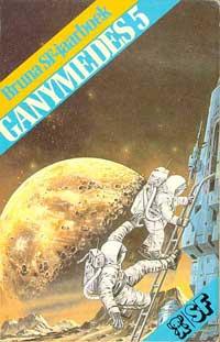 Ganymedes-5
