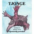 Tjonge-4