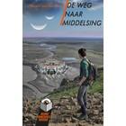 De weg naar Middelsing