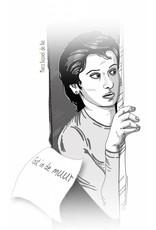 Fantastische Vertellingen, nr. 30, jrg. 35/14, mei 2014