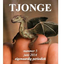 Tjonge-5