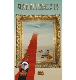 Ganymedes-14
