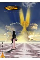 Fantastische Vertellingen - abonnement op de eerstvolgende acht nummers, inclusief verzendkosten IN NEDERLAND