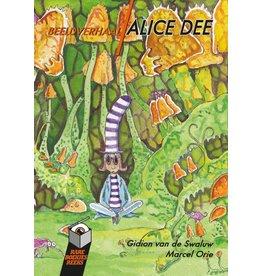 Alice Dee