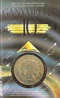 Ganymedes-10