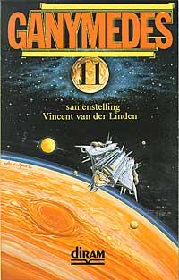 Ganymedes-11