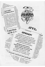 Fantastische Vertellingen, nr. 27, jrg 11, oktober 1990