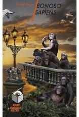 Bonobo Sapiens (Frank Roger)