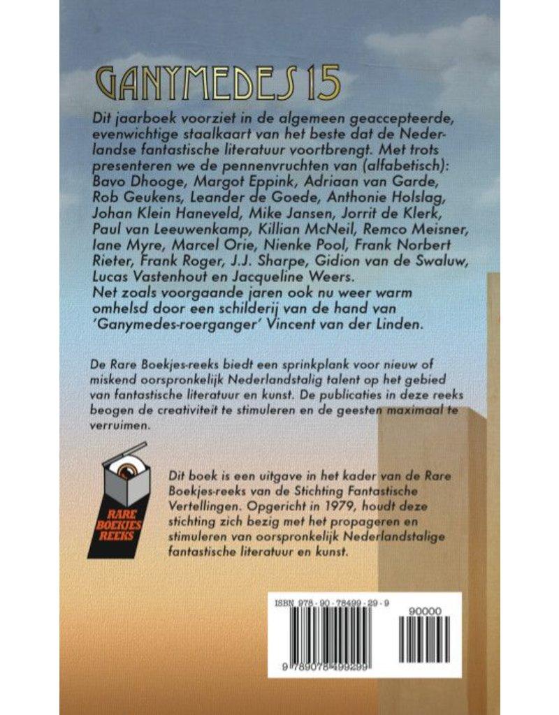 jaarboek Ganymedes-15