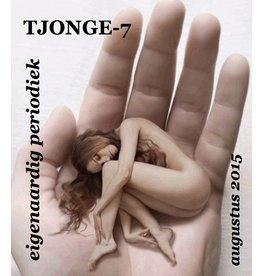 Tjonge-7