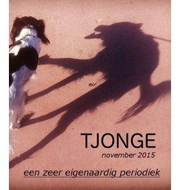 Tjonge-8