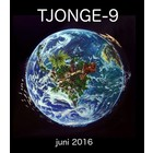 Tjonge-9