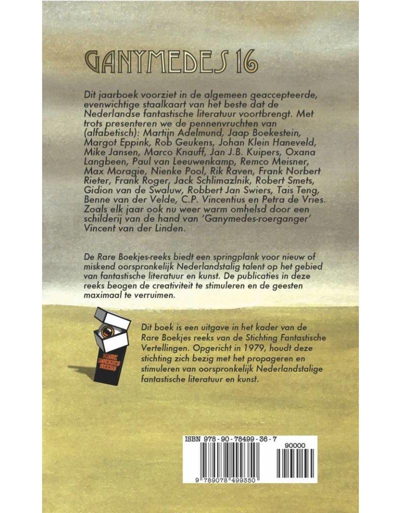 jaarboek Ganymedes-16