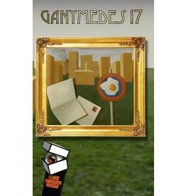 Ganymedes-17