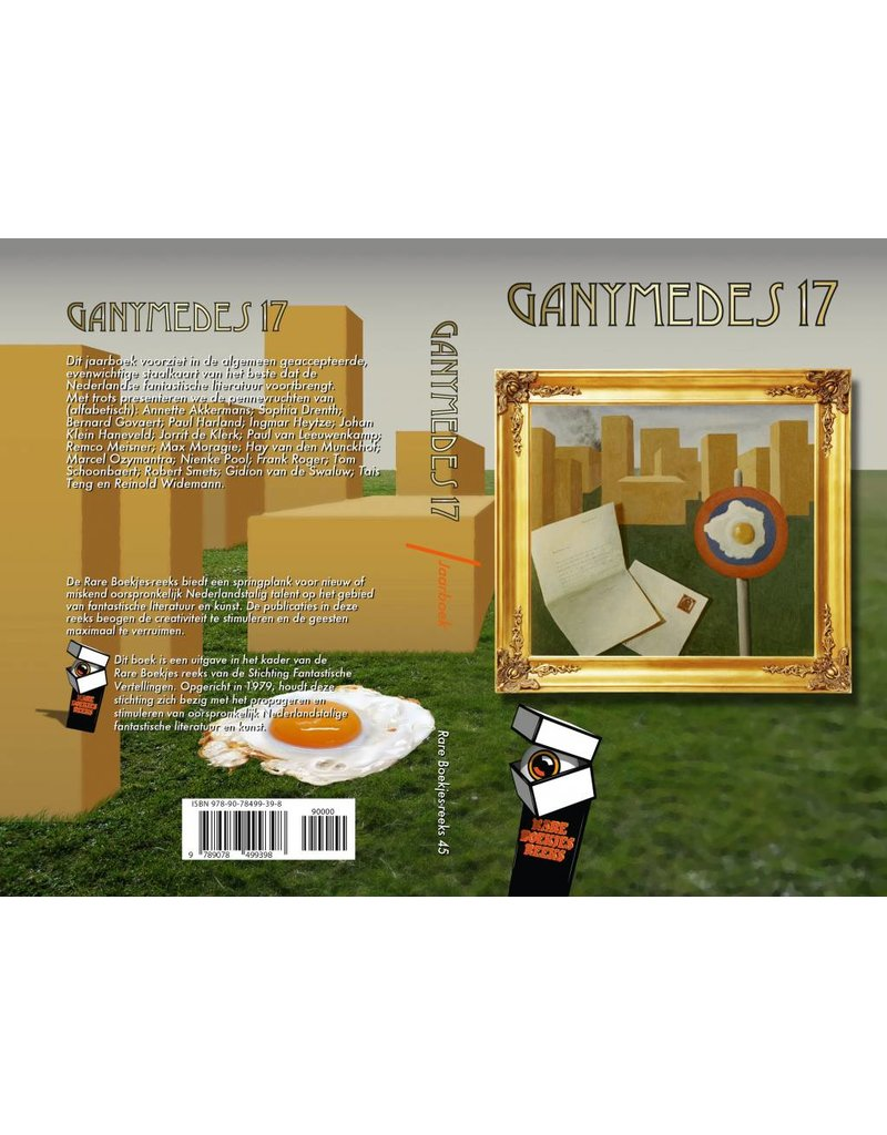 jaarboek Ganymedes-17