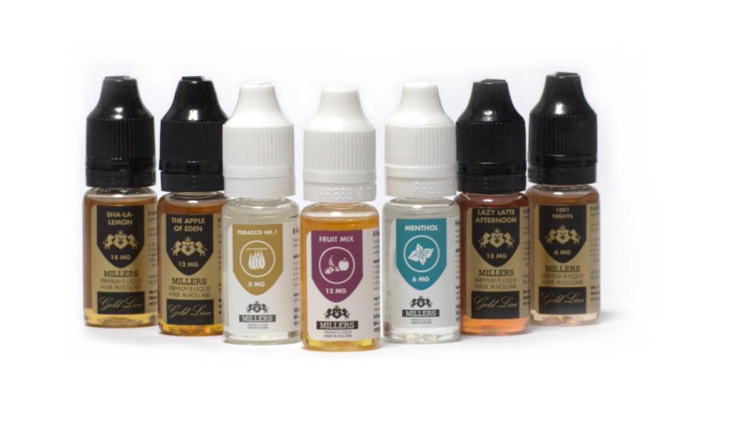Millers-Juice-Premium-e-liquid