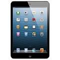 iPad mini 1-3 hoesjes