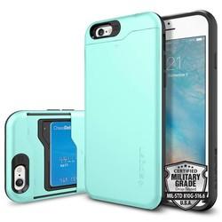 Spigen Slim Armor CS iPhone 6 / 6s case - Mint