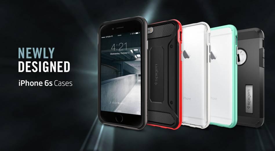 iphone 6s hoesjes nieuw