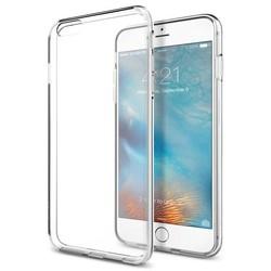 Spigen Liquid Crystal iPhone 6 Plus / 6s Plus case