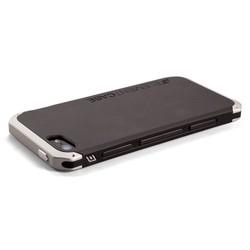 Element Case Solace iPhone 5/5s - Black