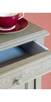 Chalk Paint™ French Linen38