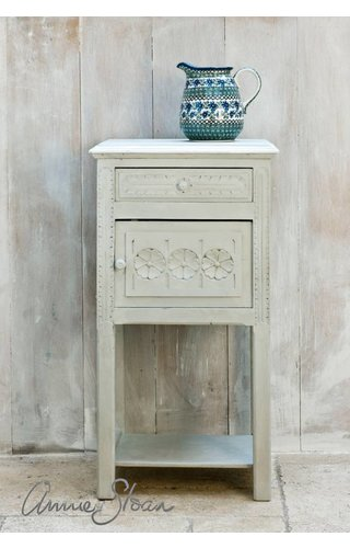 Chalk Paint™ Paris Grey10