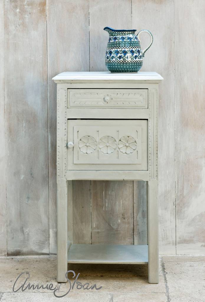 Furnierte Möbel Streichen kreidefarbe möbel streichen ak34 hitoiro