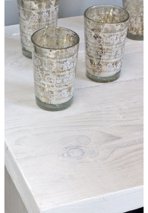 Chalk Paint™ Pure34