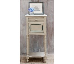 Chalk Paint™ Country Grey08