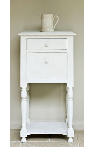 Chalk Paint™ Old White01