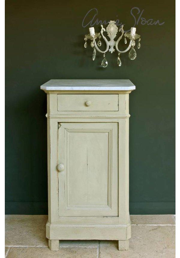 Chalk Paint™ Versailles36