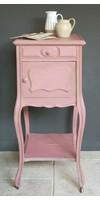 Chalk Paint™ Scandinavian Pink31