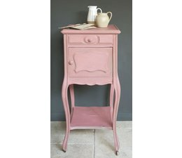 Chalk Paint™ Scandinavian Pink31