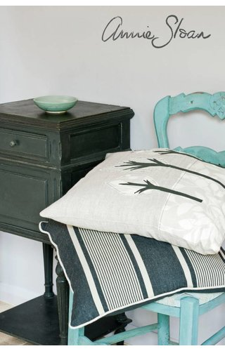 Chalk Paint™ Duck Egg03