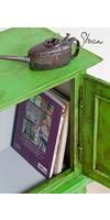 Chalk Paint™ Antibes29