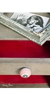 Chalk Paint™ Coco39