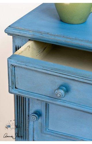 Chalk Paint™ Greek Blue30