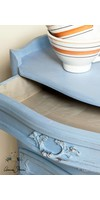 Chalk Paint™ Louis Blue15