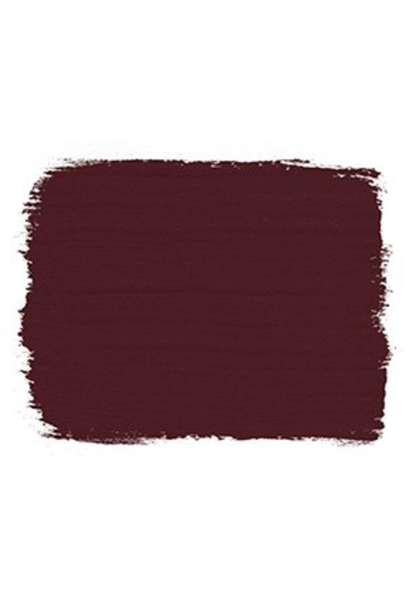 Chalk Paint™ Burgundy05
