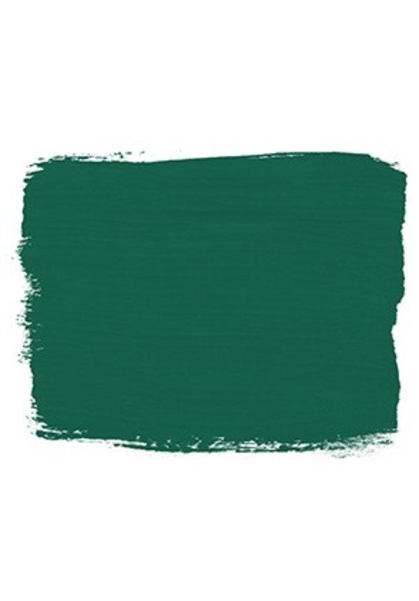 Chalk Paint™ Florence25