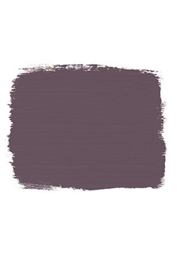 Chalk Paint™ Emile41